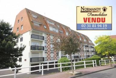 VENDU-00733-NORMANDY-IMMOBILIER-VILLERS-SUR-MER-photo