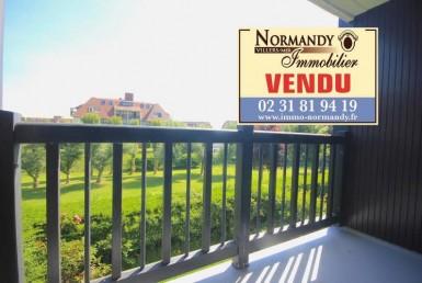 VENDU-01017-NORMANDY-IMMOBILIER-VILLERS-SUR-MER-photo