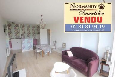 VENDU-01042-NORMANDY-IMMOBILIER-VILLERS-SUR-MER-photo