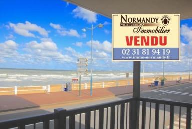 VENDU-00918-NORMANDY-IMMOBILIER-VILLERS-SUR-MER-photo