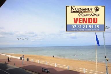 VENDU-00988-NORMANDY-IMMOBILIER-VILLERS-SUR-MER-photo