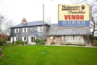 VENDU-01108-NORMANDY-IMMOBILIER-ST-ETIENNE-LA-THILLAYE-photo