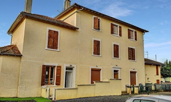 VENTE-MN-1864-PIERRE-DE-LUNE-BOIS-DOINGT-Amberieux-photo
