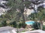 LOCATION-EC06400LOT31-PIERRE-DE-LUNE-LYON-Cannes-photo-7