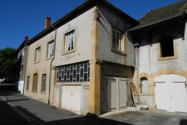 VENTE-GP1924-PIERRE-DE-LUNE-BOIS-DOINGT-Chauffailles-photo