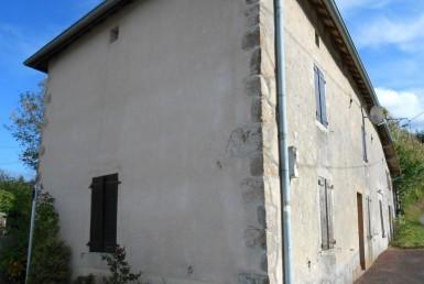 VENTE-GP1855-PIERRE-DE-LUNE-BOIS-DOINGT-St-clement-de-vers-photo