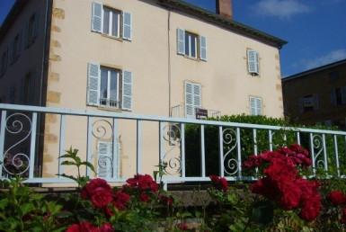 LOCATION-FB-517-PIERRE-DE-LUNE-BOIS-DOINGT-Chessy-photo