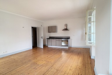 LOCATION-COLMAR-LOT6-PIERRE-DE-LUNE-LYON-Colmar-photo