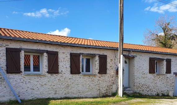 2020_06_10 façade avant
