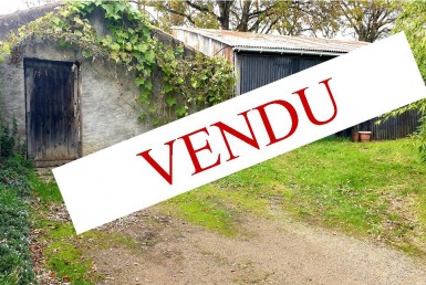 Photo vendu
