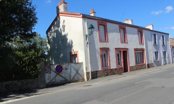 2020_09_02 façade avant