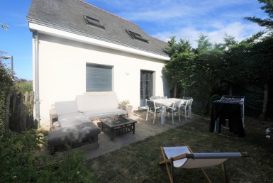 VENTE-SL3493-MURS-ERIGNE-photo
