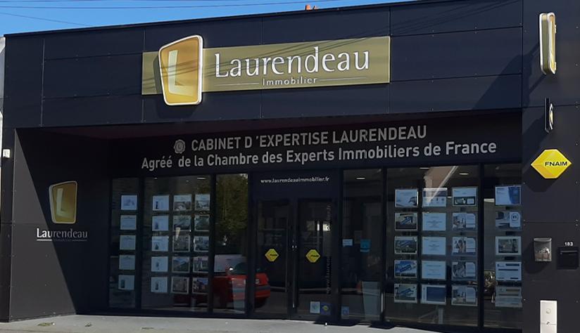 Laurendeau