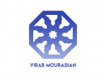 Logo Virab Mouradian