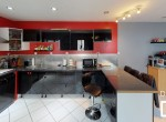 Belle-maison-en-plain-pied-Kitchen(1)