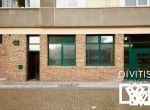 VENTE-DIV105-DIVITIS-vitry-sur-seine-photo