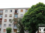 VENTE-140-DIVITIS-vitry-sur-seine-photo