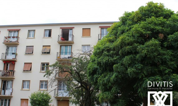 VENTE-140-DIVITIS-vitry-sur-seine-photo