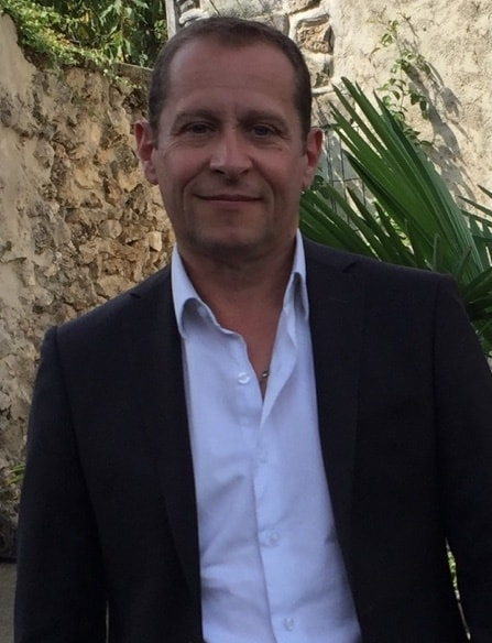 Denis BECHET