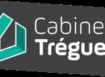 Cabinet Treguer – Cabinet Treguer Plouzané