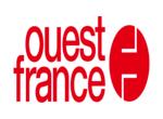 logo-ouest-france