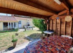 VENTE-3413-AGENCE-DES-PINS-commequiers-5