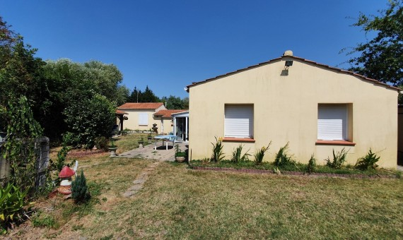 VENTE-3413-AGENCE-DES-PINS-commequiers