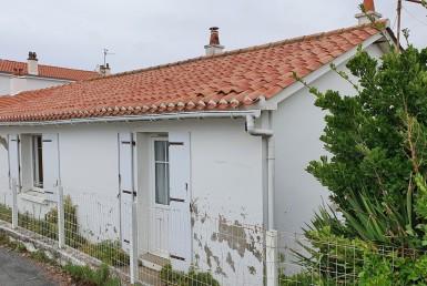 VENTE-3416-AGENCE-DES-PINS-sion-sur-l-ocean