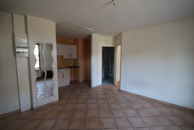 VENTE-DENISAPPARTSAIGUEPERSE08072020-SERVAJEAN-IMMOBILIER-RIOM-aigueperse