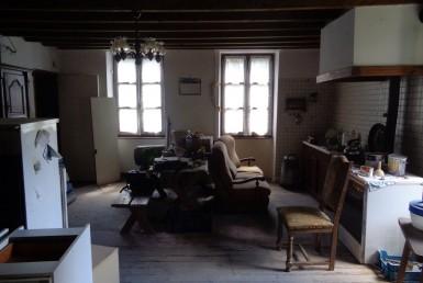 VENTE-1173-NOUVEL-ESPACE-IMMOBILIER-vienne