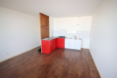 LOCATION-APP-LCN-144-210-SERVAJEAN-IMMOBILIER-RIOM-cellule