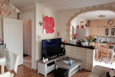 VENTE-148-SERVAJEAN-IMMOBILIER-CHAMALIERES-clermont-ferrand