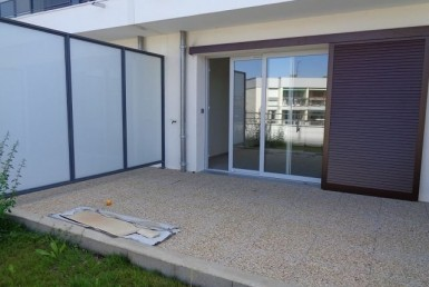 LOCATION-97094-SERVAJEAN-IMMOBILIER-CHAMALIERES-chamalieres
