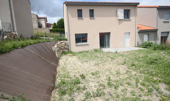 LOCATION-977-SERVAJEAN-IMMOBILIER-CHAMALIERES-opme