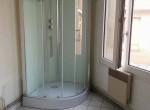 VENTE-IMM-VTE-117-142-ADK-IMMO-malo-les-bains-5