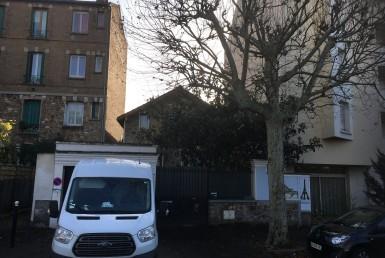 VENTE-2463-AGENCE-CENTRALE-DU-PERREUX-champigny-sur-marne