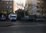 VENTE-2463-AGENCE-CENTRALE-DU-PERREUX-champigny-sur-marne-1