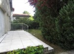 VENTE-2473-AGENCE-CENTRALE-DU-PERREUX-le-perreux-sur-marne-3