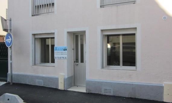 LOCATION-2398-AGENCE-CENTRALE-DU-PERREUX-bry-sur-marne