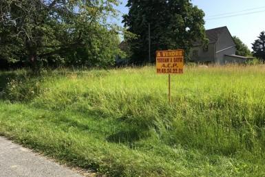 VENTE-ter1-AGENCE-CENTRALE-DU-PERREUX-jouy-sur-morin