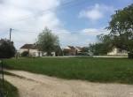 VENTE-ter1-AGENCE-CENTRALE-DU-PERREUX-jouy-sur-morin-2