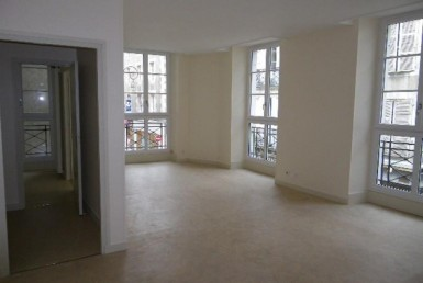 LOCATION-25252-SOVIMO-IMMOBILIER-confolens