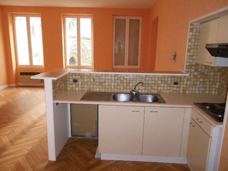 LOCATION-25772-SOVIMO-IMMOBILIER-confolens