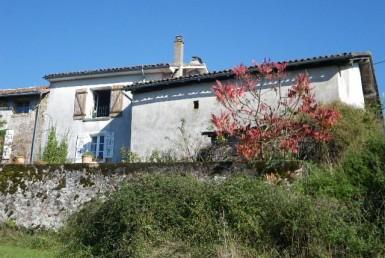 VENTE-33459-SOVIMO-IMMOBILIER-exideuil