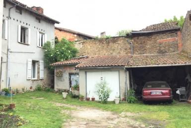 VENTE-33468-SOVIMO-IMMOBILIER-confolens