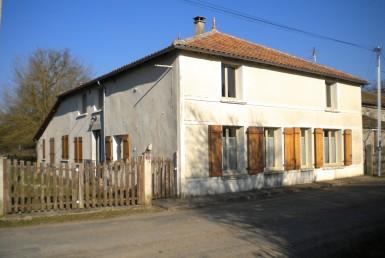 VENTE-33887-SOVIMO-IMMOBILIER-oradour-fanais