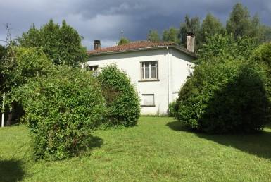 VENTE-34047-SOVIMO-IMMOBILIER-ansac-sur-vienne