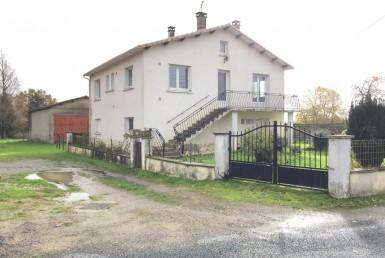VENTE-34103-SOVIMO-IMMOBILIER-lessac