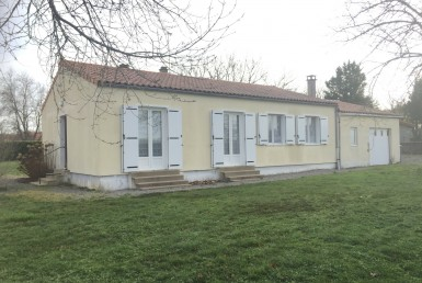 VENTE-34123-SOVIMO-IMMOBILIER-hiesse