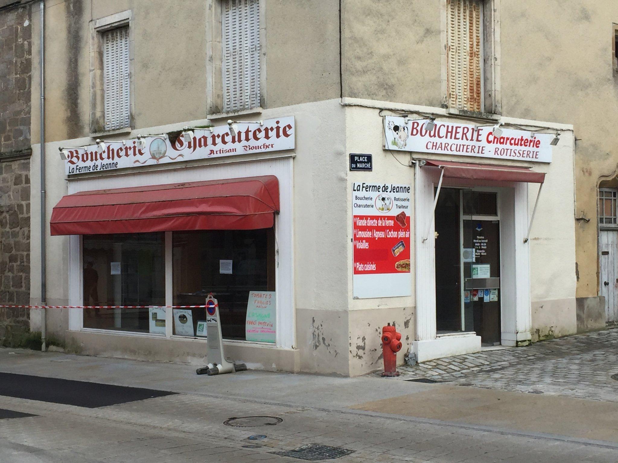 LOCATION-33994-SOVIMO-IMMOBILIER-confolens